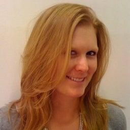 Kat Quigley