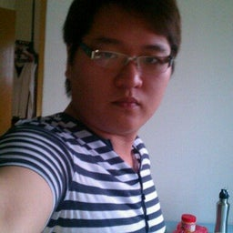 Zander Lee
