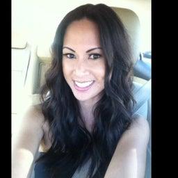 Annalyn Perez