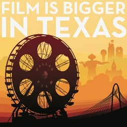 The Dallas International Film Festival