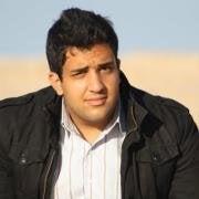 Mohamed Abd Elghany