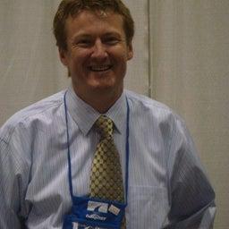 Paul Steenis
