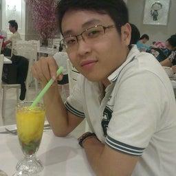 Kok Kit Lam