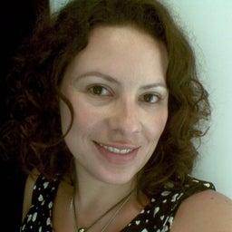 Camila Campolina
