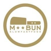 Mac Bun