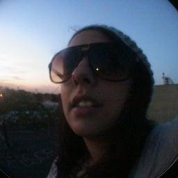 Laura Siragusa