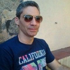 Francisco Miguel Cantero
