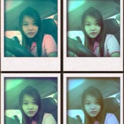 Siriwimol Phuangmala