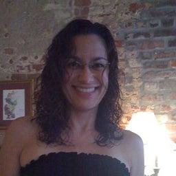 Ivette Alvarez