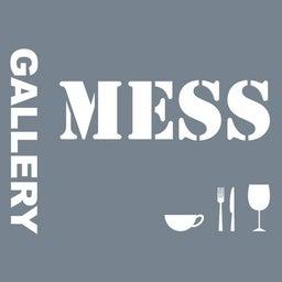 GalleryMess