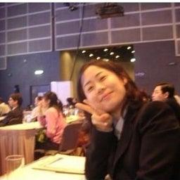 Hyewon Yim
