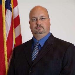 Bob Kalnicky