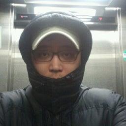 Joon Ho Lee