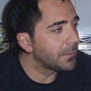 Jordi Pv