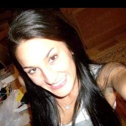 Katie Chabot