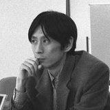 Hitoshi Kikuchi