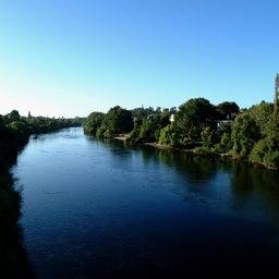 Hamilton & Waikato Region