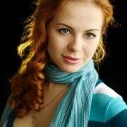 Anna Osipova