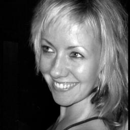 Molly Gobel