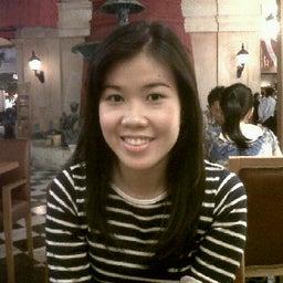Pipi Huang