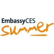 Embassy Summer Schools