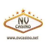 Casino Release