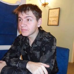 Борис Самбуров