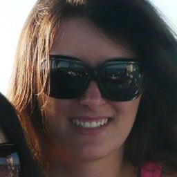 Rebecca Taggart