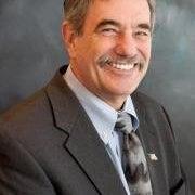 Bill Alvarez