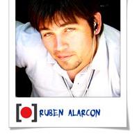 Rubén Alarcón