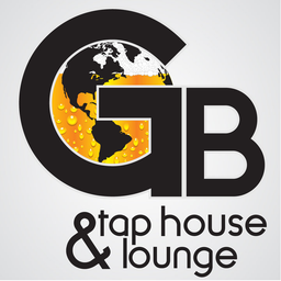 Global Brew Tap House & Lounge