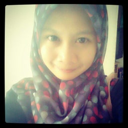 Ella Aqasha
