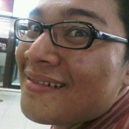 Rizal Munaf