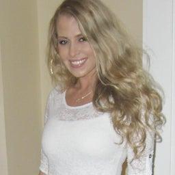 Lindsay Timko