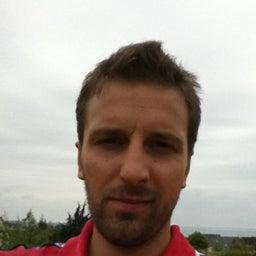 Julien Delalande