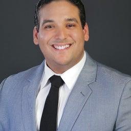 Juan Rosario