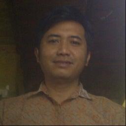 Danny Zakaria