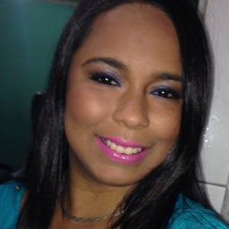 Suellen Silva