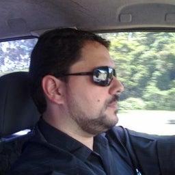 Jair G. Silva