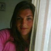 Roman Oana Patricia
