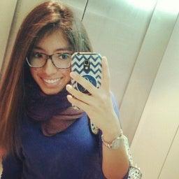 Andrea PM