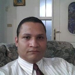 Asdrubal Alfonzo