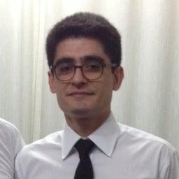 Éder Costa