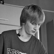 Oliver Ikonen