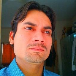 Ajay Kumar Kushwaha