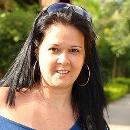 Mônica Paiva