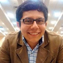 Darwin Gonzales