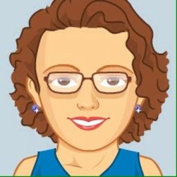 Beth Kellerman