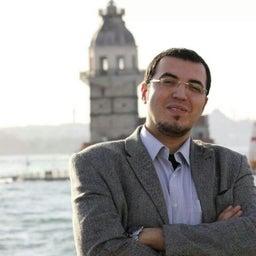 Selim Bolat