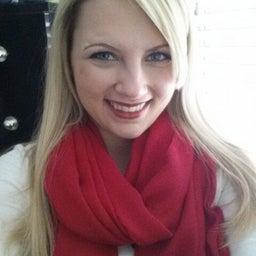 Amber Hayden